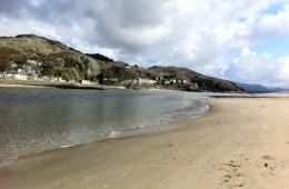 gallery-beach4